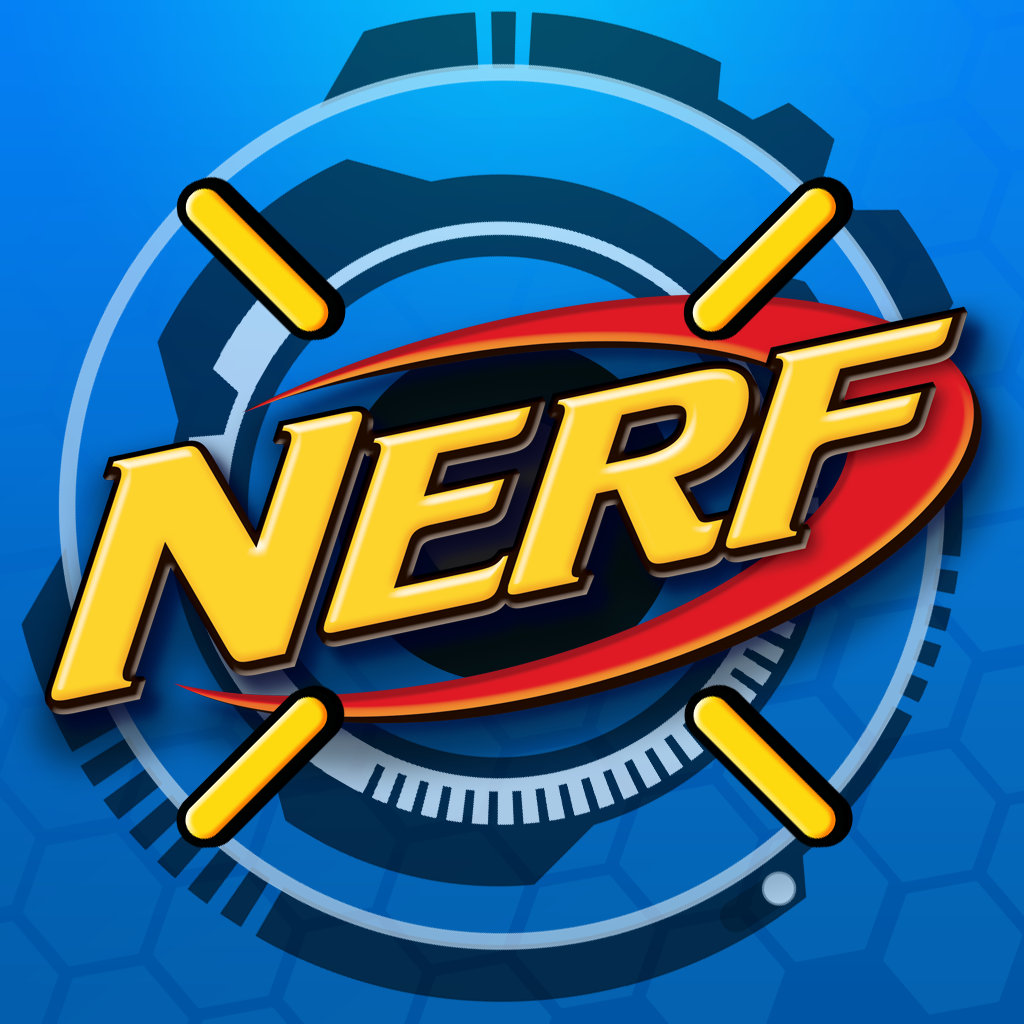 Monthly Nerf Arena Blast Hosting With Backup